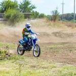 Motocross00490