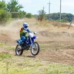 Motocross00491