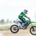 Motocross00492
