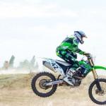 Motocross00493