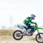 Motocross00494