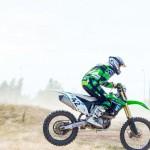 Motocross00495