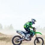 Motocross00496