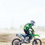 Motocross00497