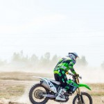 Motocross00498