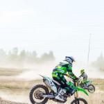 Motocross00499
