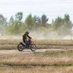 Motocross00500