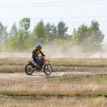 Motocross00501