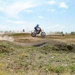 Motocross00502