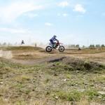 Motocross00503