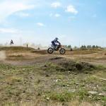 Motocross00504
