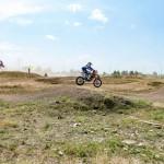 Motocross00505