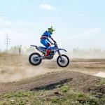Motocross00506