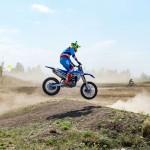 Motocross00507