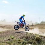 Motocross00508