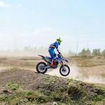 Motocross00509