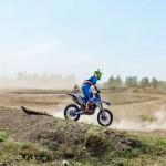 Motocross00510