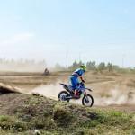 Motocross00511