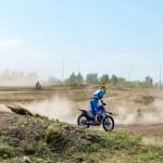 Motocross00512
