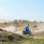 Motocross00513