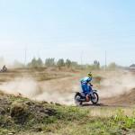 Motocross00514
