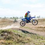 Motocross00515