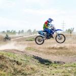 Motocross00516