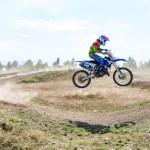 Motocross00517