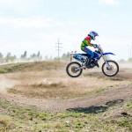 Motocross00518