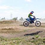 Motocross00519