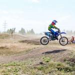 Motocross00520