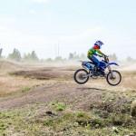 Motocross00521
