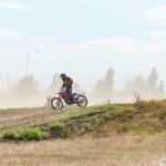 Motocross00522