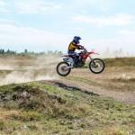 Motocross00523