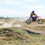 Motocross00524