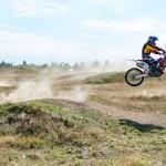Motocross00525