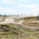 Motocross00526