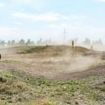 Motocross00527