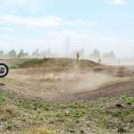 Motocross00528