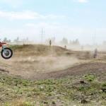 Motocross00529