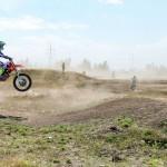 Motocross00530