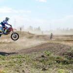 Motocross00531
