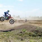 Motocross00532