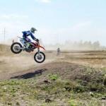Motocross00533