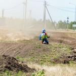 Motocross00534