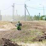 Motocross00535