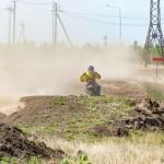 Motocross00536