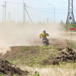 Motocross00538
