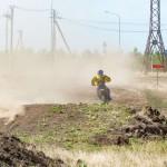 Motocross00539