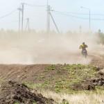 Motocross00540